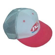 Mũ nón 12